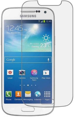 CHVTS Tempered Glass Guard for Samsung 9082(Pack of 1)