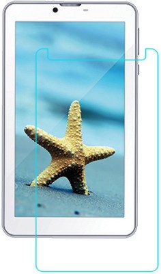 ACM Tempered Glass Guard for Videocon V-Tab Ace