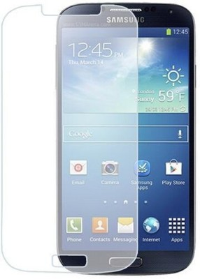 Helix Tempered Glass Guard for Samsung Galaxy K Zoom