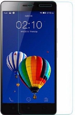 Alac Tempered Glass Guard for Lenovo A7000  available at flipkart for Rs.160