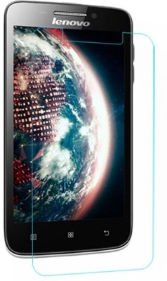 ACM Tempered Glass Guard for Lenovo S650