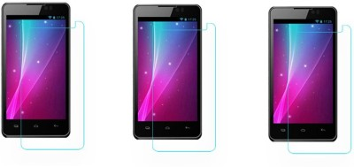 ACM Tempered Glass Guard for Micromax Ninja A91