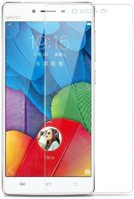 Carrolite Tempered Glass Guard for LeEco Le 1s(Pack of 1)