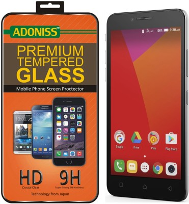 Adoniss Tempered Glass Guard for Lenovo A6600