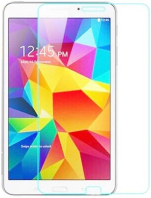 S-Design Tempered Glass Guard for Samsung Galaxy A3 (2017)(Pack of 1)
