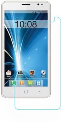 ACM Tempered Glass Guard for Intex Aqua Star L(Pack of 1)