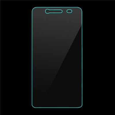 Cell Planet Tempered Glass Guard for Lenovo K3 Note(Pack of 1)
