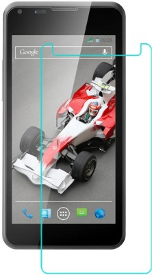 ACM Tempered Glass Guard for Xolo Lt900(Pack of 1)