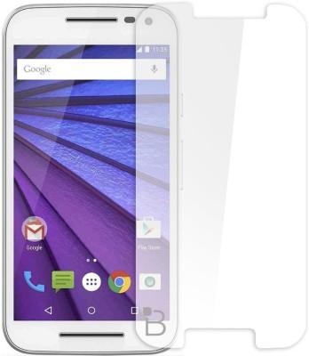 Dev Screen Guard for Samsung Galaxy Note II N7100