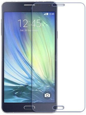 OLAC O-A8 Tempered Glass for Samsung Galaxy A8