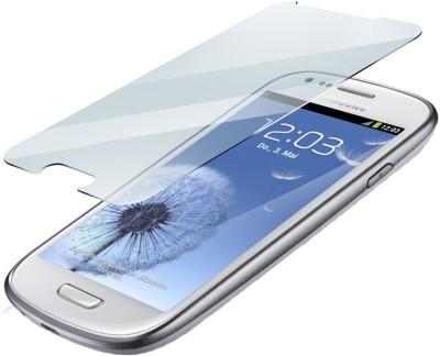 Vmax Screen Guard for Samsung S3 Neo