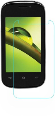 ACM Tempered Glass Guard for Lava Iris 352e(Pack of 1)