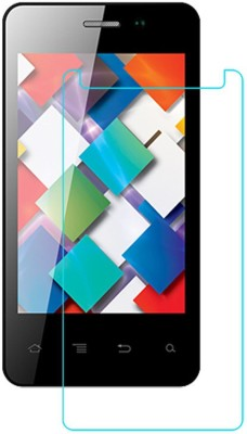ACM Tempered Glass Guard for Karbonn Aura Power 4g(Pack of 2)