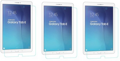 TDG Tempered Glass Guard for Samsung Galaxy Tab 3 V T116 7.0