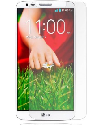 Cowboy Tempered Glass Guard for LG G3 Stylus (D690)