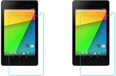 ACM Tempered Glass Guard for Asus Google Nexus 7 Fhd 2013