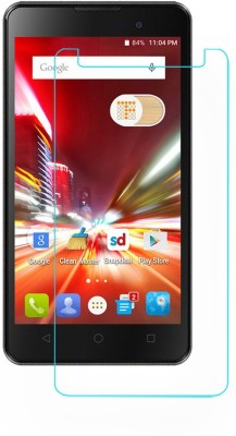 ACM Tempered Glass Guard for Micromax Canvas Spark 2 Plus Q350(Pack of 1)