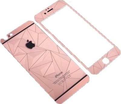 Klassy Ultra Tempered Glass Guard for Apple iPhone 5, Apple iPhone 5s, Iphone 5G(Pack of 1)