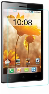 ACM Tempered Glass Guard for Intex Aqua Power Plus