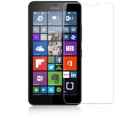 SPL Tempered Glass Guard for Nokia Lumia 830