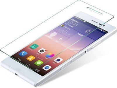 JE Tech Tempered Glass Guard for Gionee Elife E5