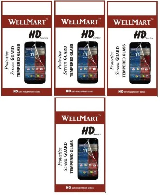 https://rukminim1.flixcart.com/image/400/400/screen-guard/tempered-glass/v/n/y/wellmart-wm-757-original-imae9bp7hhe4zjuz.jpeg?q=90