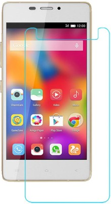 ACM Tempered Glass Guard for Gionee Elife S5.1(Pack of 1)