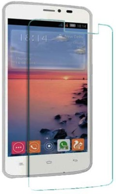 ACM Tempered Glass Guard for Gionee Ctrl V4s