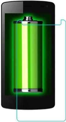 ACM Tempered Glass Guard for Intex Aqua Star Power
