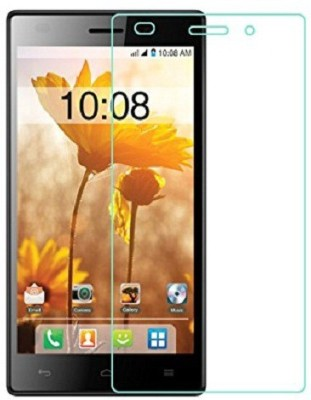 Star Infinity Tempered Glass Guard for IntexAquaPower Plus