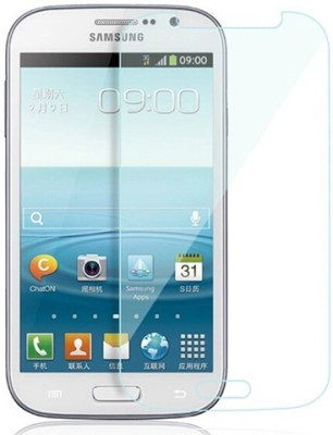 ELEF Tempered Glass Guard for Samsung Galaxy Grand Neo