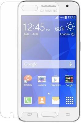 Vmax Screen Guard for Samsung Core 2