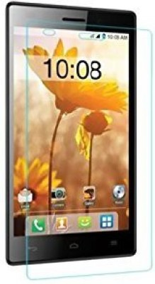 S-Gripline Tempered Glass Guard for Intex Aqua Power Plus