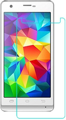ACM Tempered Glass Guard for Karbonn Titanium S3(Pack of 1)