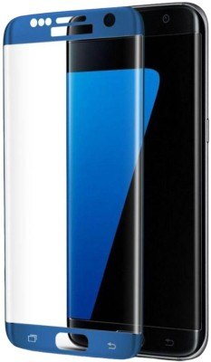 Case Creation Front and Back Screen Guard for Samsung Galaxy S6 EDGE Plus