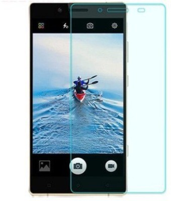SmartLike Tempered Glass Guard for Micromax Canvas Power A96