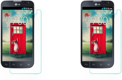 ACM Tempered Glass Guard for Lg L90 Dual D410