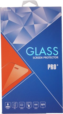 Screenx Tempered Glass Guard for Samsung Galaxy J2