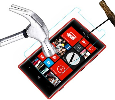 ACM Tempered Glass Guard for Nokia Lumia 720