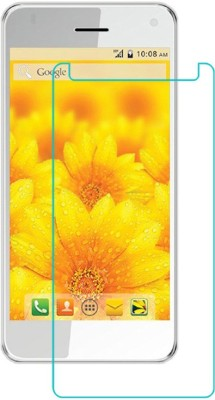 ACM Tempered Glass Guard for Intex Aqua Style Pro 4.13(Pack of 1)
