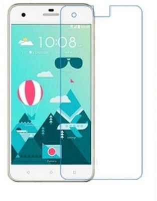 Icod9 Tempered Glass Guard for HTC Desire 626G Plus
