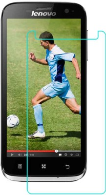 ACM Tempered Glass Guard for Lenovo A859(Pack of 1)