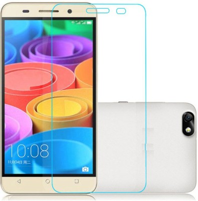 ACM Tempered Glass Guard for Micromax Canvas Ego A113