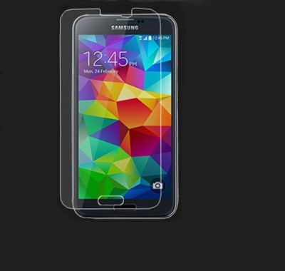 EWOKIt Tempered Glass Guard for SAMSUNG GALAXY S5, Samsung I9600