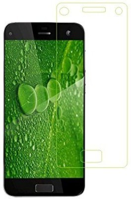 Helix Tempered Glass Guard for Reliance Jio Lyf LS 5021  Lyf Earth 2   Helix Screen Guards