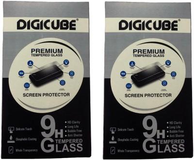 https://rukminim1.flixcart.com/image/400/400/screen-guard/tempered-glass/x/c/d/digicube-dc165-pack-of-2-premium-9h-hardness-toughened-glass-original-imaermcpeyx2xbwj.jpeg?q=90
