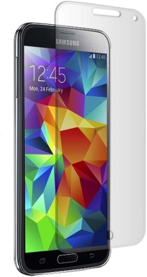 Boxxo Tempered Glass Guard for Samsung Galaxy Note 3(Pack of 1)