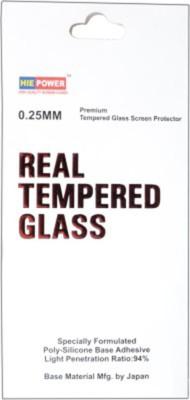 Yaojia Tempered Glass Guard for Motorola Moto X (2nd Gen)