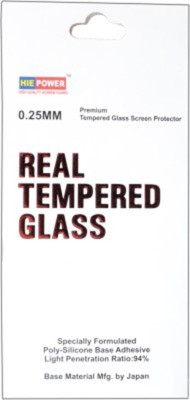 Aspir Tempered Glass Guard for Motorola Moto X (2nd Gen)(Pack of 1)