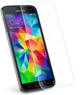 Case Creation Tempered Glass Guard for Samsung Galaxy S5